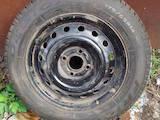 Chevrolet,  Диски 14'', ціна 2500 Грн., Фото