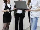 Курси, освіта Семінари і тренінги, ціна 1000 Грн., Фото