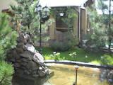 Дома, хозяйства Донецкая область, цена 5700000 Грн., Фото