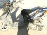 Моторолери Suzuki, ціна 1000 Грн., Фото