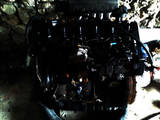 Запчастини і аксесуари,  Volkswagen Transporter, ціна 10500 Грн., Фото
