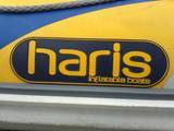 Лодки резиновые, цена 10000 Грн., Фото