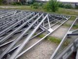Приміщення,  Ангари Житомирська область, ціна 95000 Грн., Фото