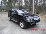 BMW X5, цена 300000 Грн., Фото