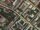 Офіси Київ, ціна 13500 Грн., Фото