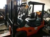 Автонавантажувачі, ціна 100000 Грн., Фото