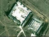 Приміщення,  Виробничі приміщення АР Крим, ціна 22 Грн., Фото