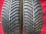 Запчастини і аксесуари,  Шини, колеса R13, ціна 300 Грн., Фото