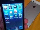 Телефони й зв'язок,  Мобільні телефони Телефони з двома sim картами, ціна 499 Грн., Фото