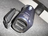 Video, DVD Відеокамери, ціна 850 Грн., Фото