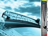 Запчасти и аксессуары,  Daewoo Lanos, цена 250 Грн., Фото