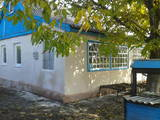 Дома, хозяйства Донецкая область, цена 80000 Грн., Фото