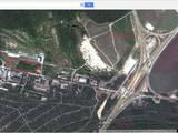 Земля и участки Донецкая область, цена 1600000 Грн., Фото