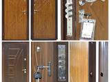 Двери, замки, ручки,  Двери, дверные узлы Межкомнатные, цена 620 Грн., Фото