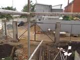 Будівельні роботи,  Будівельні роботи Будинки житлові малоповерхові, ціна 8 Грн., Фото