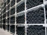 Запчасти и аксессуары,  Шины, резина R13, цена 290 Грн., Фото