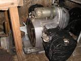 Запчасти и аксессуары Двигатели, запчасти, цена 8000 Грн., Фото