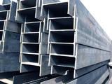 Стройматериалы Вентиляция, цена 9240 Грн., Фото