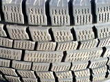Запчастини і аксесуари,  Шини, колеса R16, ціна 2200 Грн., Фото