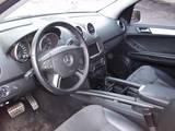 Mercedes ML500, ціна 130000 Грн., Фото