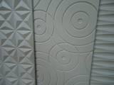 Будматеріали Декоративні елементи, ціна 70 Грн., Фото