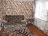 Квартири Дніпропетровська область, ціна 200 Грн./день, Фото