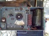Аудио техника Магнитолы, цена 600 Грн., Фото