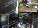 Компьютеры, оргтехника,  Компьютеры Персональные, цена 8200 Грн., Фото