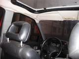 Opel Інші, ціна 17000 Грн., Фото