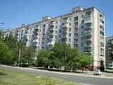 Квартиры Луганская область, цена 200000 Грн., Фото