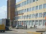Офіси Миколаївська область, ціна 8000000 Грн., Фото