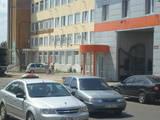 Офисы Николаевская область, цена 8000000 Грн., Фото