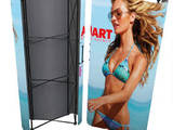 Инструмент и техника Рекламные вывески, оформление, цена 4000 Грн., Фото