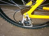 Велосипеды Горные, цена 1600 Грн., Фото