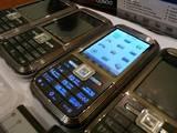 Телефоны и связь,  Мобильные телефоны Телефоны с двумя sim картами, цена 299 Грн., Фото