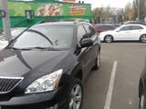 Lexus RX, ціна 217000 Грн., Фото