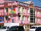 Приміщення,  Магазини Херсонська область, ціна 3000000 Грн., Фото