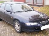 Mazda Xedos 6, ціна 8000 Грн., Фото