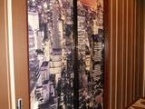 Квартиры Луганская область, цена 204500 Грн., Фото