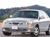 Запчасти и аксессуары,  Chevrolet Lacetti, цена 44 Грн., Фото