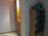 Квартиры АР Крым, цена 180 Грн./мес., Фото