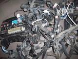 Запчастини і аксесуари,  Toyota Corolla, ціна 100 Грн., Фото