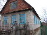Будинки, господарства Луганська область, ціна 360000 Грн., Фото
