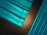 Будматеріали М'яка покрівля, ціна 30 Грн., Фото