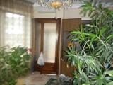 Дома, хозяйства Одесская область, цена 3120000 Грн., Фото