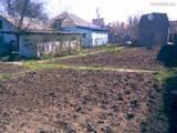 Будинки, господарства АР Крим, ціна 399650 Грн., Фото