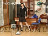 Побутова техніка,  Чистота и шитьё Пилососи, ціна 4200 Грн., Фото