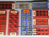 Инструмент и техника Станки и оборудование, цена 44 Грн., Фото