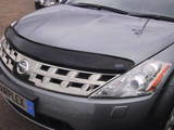 Запчасти и аксессуары,  Nissan Murano, цена 380 Грн., Фото