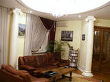 Квартири Дніпропетровська область, ціна 1604810 Грн., Фото